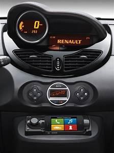 Prueba  Nuevo Renault Twingo  El Coche Urbano De Renault