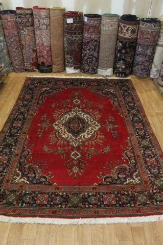 Carpet As Area Rug by Large Area Rugs 10x13 Ebay