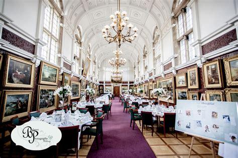 royal holloway photo gallery   banquets