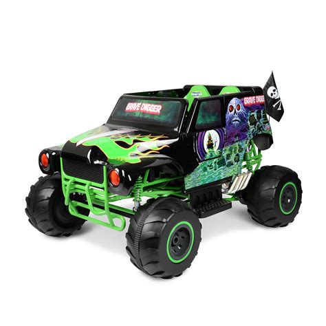 grave digger monster truck for sale 100 monster jam trucks for sale forget science