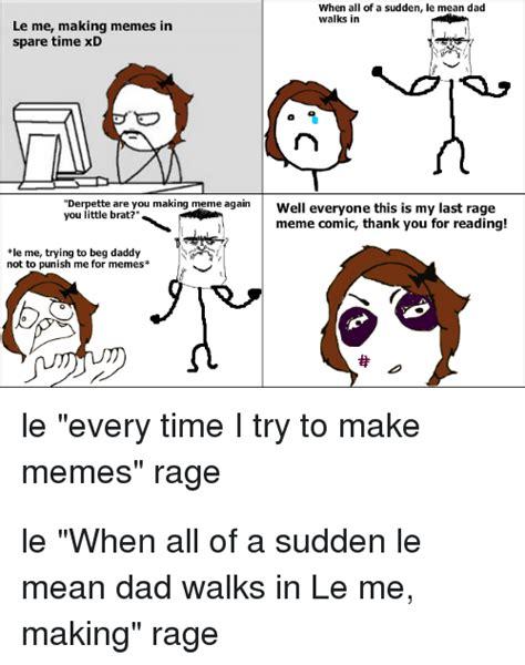 Le Me Meme - 25 best memes about dad meme memes and thank you dad meme memes and thank you memes