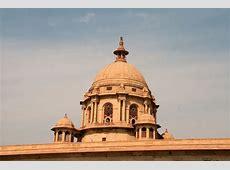 FileCentral dome of Secretariat Building, New Delhijpg