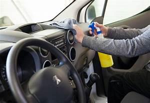 Nettoyage Interieur Voiture : nettoyage int rieur voiture la main la motte servolex chamb ry ~ Gottalentnigeria.com Avis de Voitures