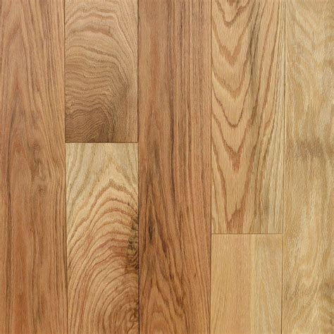 solid hardwood floors solid hardwood wood flooring the home depot