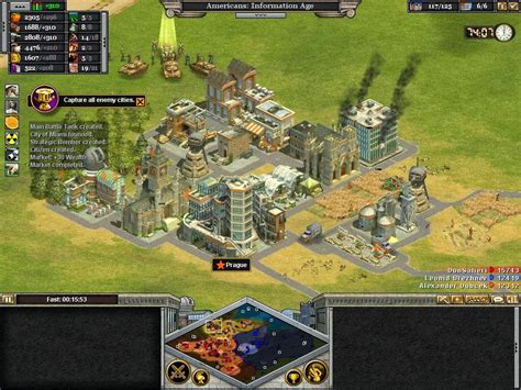 rise of nations free version for pc
