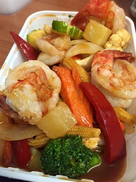cing cuisine top 28 cing food meals gagne foods two en cing