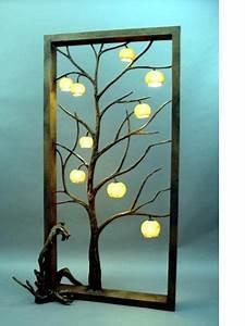 Lampe Aus Pappmache : die besten 17 ideen zu papierlampen auf pinterest pappmach papierlicht und m rchenzimmer ~ Markanthonyermac.com Haus und Dekorationen