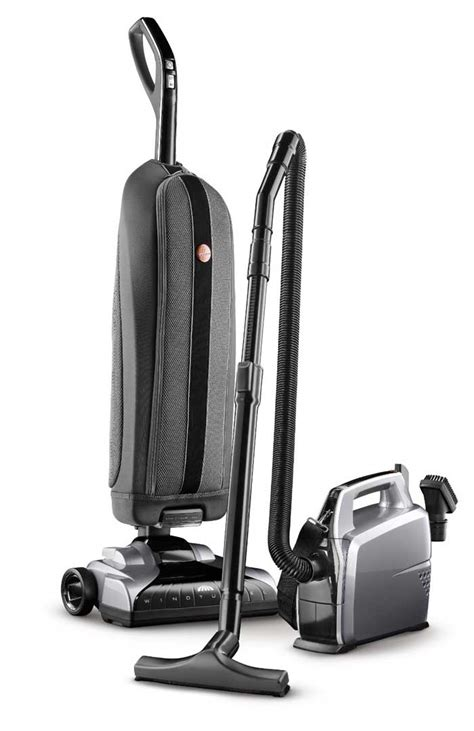 hoover vacuum cleaners reviews  comparisons vacuum