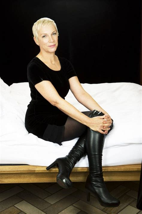I do not own any of these wallpapers. 40+ Annie Lennox - Android, iPhone, Desktop HD ...