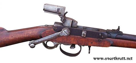 The Guns Of The Union 1814 1905