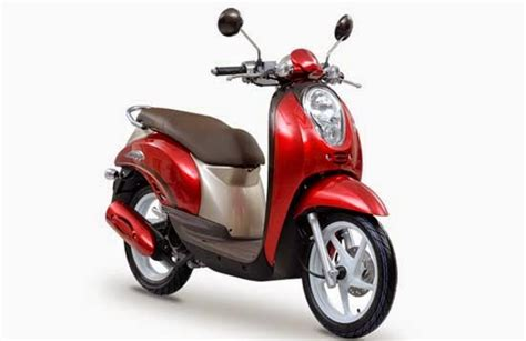 Karpet Scoopy 2014 2014 honda scoopy features specifications and price the
