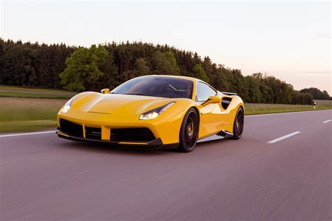488 Gtb Backgrounds by 488 Wallpapers Pictures Images