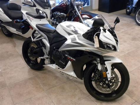used honda cbr 600 for sale used 2007 honda cbr600rr for sale on 2040 motos