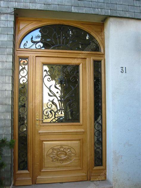 charni e porte de cuisine porte d entrée en bois massif tunisie sellingstg com
