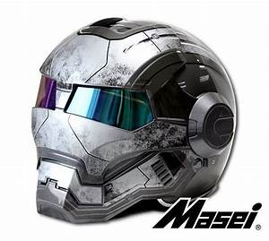 Casque Moto Futuriste : best 25 helmets ideas on pinterest helmet motorcycle helmets near me and motorcycle helmets ~ Melissatoandfro.com Idées de Décoration