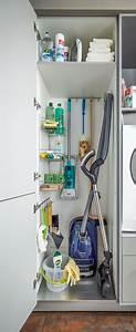 Schrank Für Staubsauger Und Besen Ikea : hauswirtschaftsraum von spitzh ttl home company ~ A.2002-acura-tl-radio.info Haus und Dekorationen