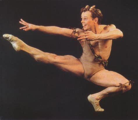 Showing Porn Images For Male Ballet Dancer Sex Porn