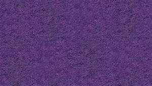 Purple carpet fur seamless texture by galato901 on deviantart for Purple carpet seamless