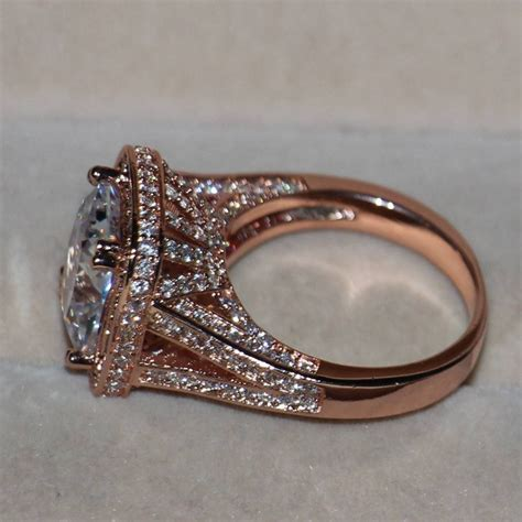15 Ideas Of Cheap Rose Gold Wedding Bands. Maggie Sottero Halter Wedding Dresses. Wedding Dresses With Vintage Lace. Ivory Wedding Dresses Australia. How Much Do Celebrity Wedding Dresses Cost. Muslim Wedding Dresses Plus Size. Quarter Sleeve Modest Wedding Dresses. Modest Wedding Dresses Mermaid. J Crew Wedding Dress With Pockets