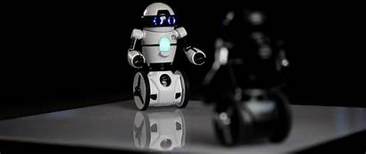 Fight Robot Data Securitymetrics Breaches Each Breach