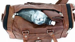 Sac De Sport Cuir : gusti cuir valise en cuir bagage main bagage cabine sac de ~ Louise-bijoux.com Idées de Décoration