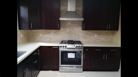 j and k cabinets pricing j and k kitchen cabinets j and k kitchen cabinets looking