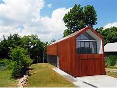 Off Grid Home Design by Home Design Off Grid Modular Homes Images Off Grid Modular Homes Sustainabl