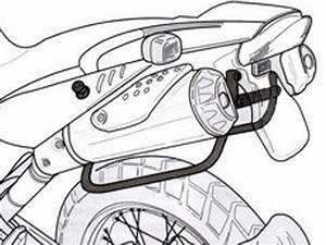 Bmw Gs 650 Motor Diagram