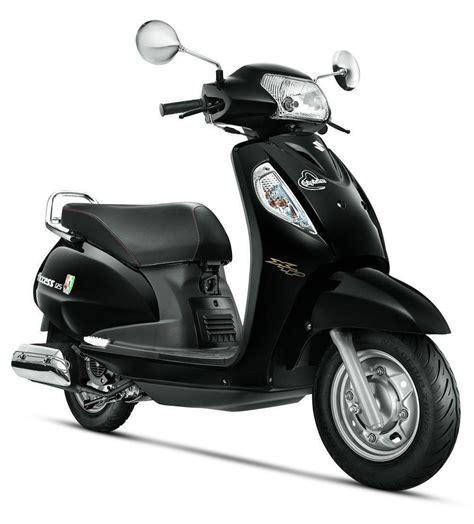 Suzuki Access Review by Suzuki Access 125 Price Buy Access 125 Suzuki Access 125