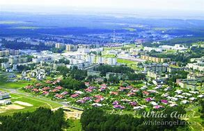 Белгородский район реквизиты административного штрафа