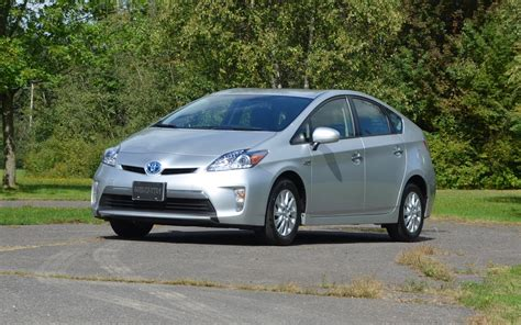 Prius Next Generation by News Next Generation Toyota Prius For 2015 To Look