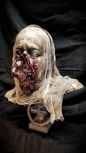 20161231_113913  Zombie