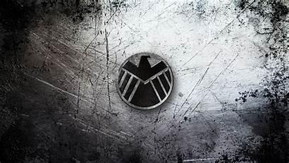 Marvel Avengers Shield Computer Comics Desktop Comic