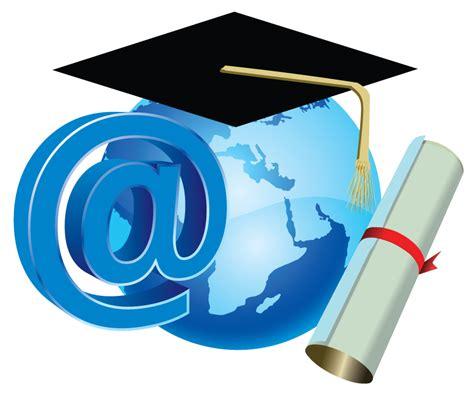 distance education key  transformation eu head