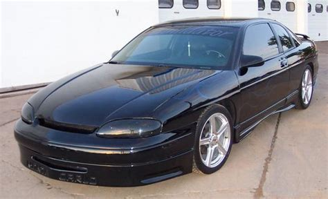 best auto repair manual 1996 chevrolet monte carlo on board diagnostic system wes761 1996 chevrolet monte carlo specs photos modification info at cardomain