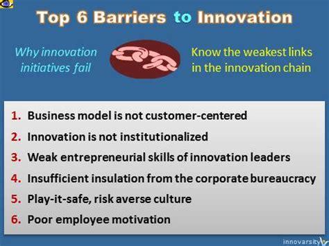 enemies  innovation  corporations  innovation