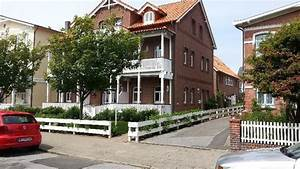 Haus Lassen Westerland : haus johann m ller str 20 app 12 6023 ferienwohnung westerland ~ Watch28wear.com Haus und Dekorationen