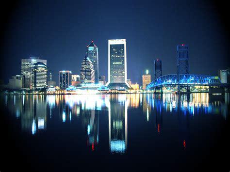Wallpaper Jacksonville Fl