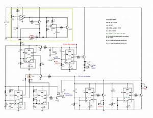 Wiring Diagram Ats Sec