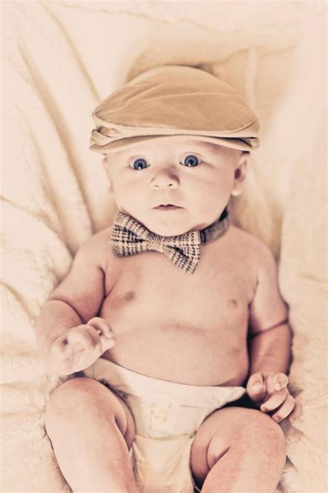 photo delights babytoddler images  pinterest
