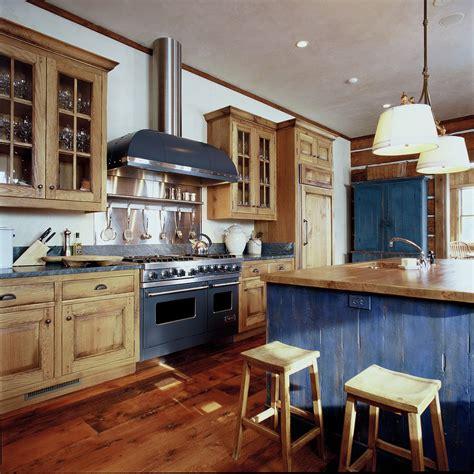 faillance pour cuisine couleur de faience pour cuisine moderne