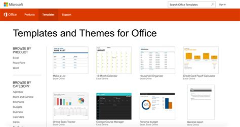 office microsoft templates download free ms powerpoint templates from microsoft