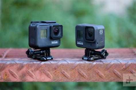 action camera news articles stories trends today