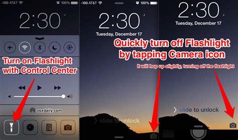 turn off light on iphone turn off light iphone 5c téléchargement sécurisé