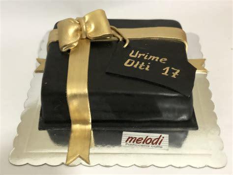 Tortë e zakonshme - Melodi