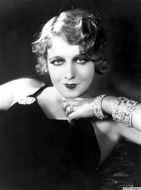 20s Hairstyles by 1920s Hairstyles That Defined The Decade From The Bob To