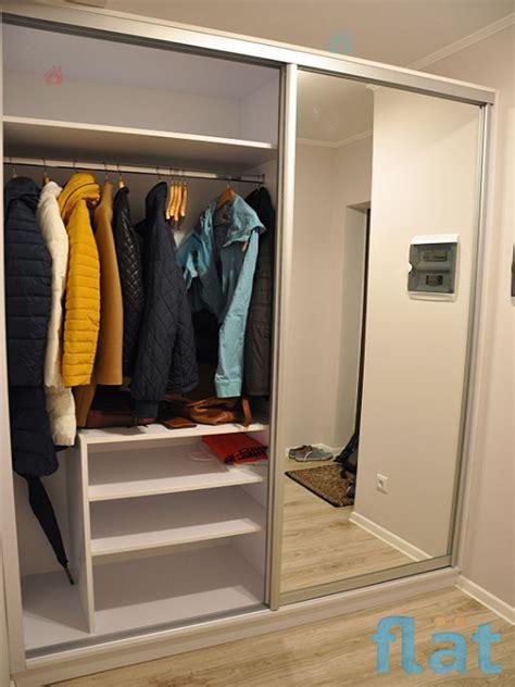 si鑒e pliant dulap pliant pentru haine si incaltaminte de la compania flat studio srl in chisinau si in moldova