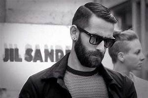 Modern Haircuts for Men | Mens Hairstyles 2018