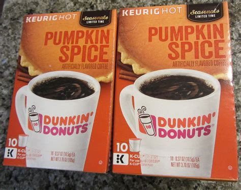 Wrigley's Extra Seasonal Pumpkin Spice Sugar-free Chewing Types Of Coffee Bean Grinders Automatic Latte Machine Dunkin Donuts Iced Syrup Table Ottoman Cover Beans Blue Turn Old Into Vanilla Maker Water Line