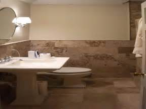 bathroom wall tiling ideas bathroom bath wall tile designs bathroom flooring bathroom wall tile bathroom tile gallery